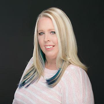 Shelley Pratt